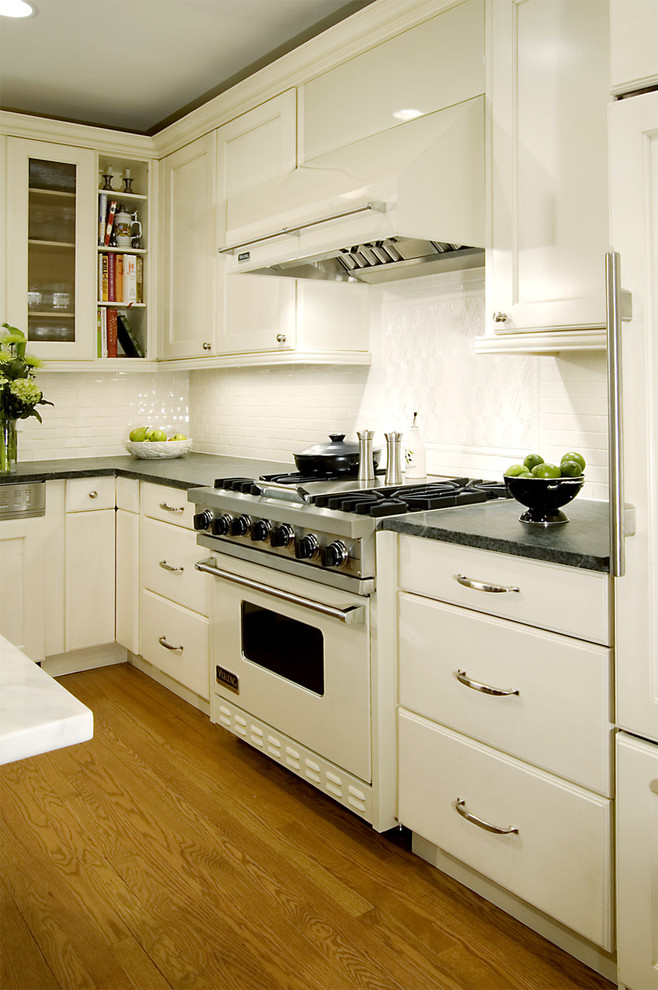 Kitchen , Breathtaking  Traditional Wholesale Unfinished Cabinets Photos : Cool  Traditional Wholesale Unfinished Cabinets Photo Inspirations