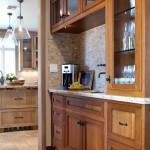 Cool  Traditional Wood for Kitchen Cabinets Photos , Fabulous  Contemporary Wood For Kitchen Cabinets Inspiration In Kitchen Category