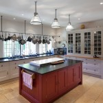 Cool  Traditional Wooden Kitchen Pantry Ideas , Stunning  Traditional Wooden Kitchen Pantry Inspiration In Kitchen Category