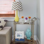 Cool  Transitional Bar Cart Brass Ideas , Wonderful  Contemporary Bar Cart Brass Photo Inspirations In Home Office Category
