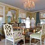 Cool  Transitional Chairs Dining Room Image Inspiration , Awesome  Modern Chairs Dining Room Image Ideas In Dining Room Category