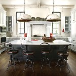 Cool  Transitional Furniture Island Picture , Lovely  Traditional Furniture Island Photo Inspirations In Kitchen Category