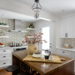 Cool  Transitional Kitchen Collection Canada Picture Ideas , Awesome  Contemporary Kitchen Collection Canada Inspiration In Dining Room Category