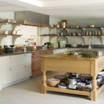 Cool  Transitional Oak Kitchen Sets Ideas , Beautiful  Eclectic Oak Kitchen Sets Photos In Kitchen Category