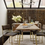 Cool  Transitional Room Store Dining Room Sets Ideas , Awesome  Transitional Room Store Dining Room Sets Image Inspiration In Dining Room Category