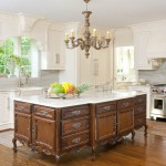 Cool  Victorian Furniture Island Ideas , Lovely  Traditional Furniture Island Photo Inspirations In Kitchen Category