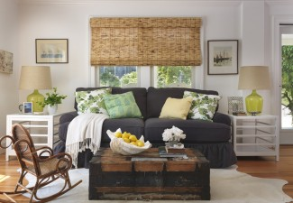 990x748px Lovely  Beach Style Buy Furniture Online Free Shipping Inspiration Picture in Living Room