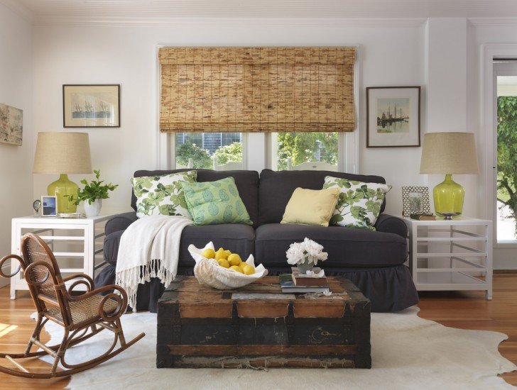 Living Room , Lovely  Beach Style Buy Furniture Online Free Shipping Inspiration : Fabulous  Beach Style Buy Furniture Online Free Shipping Image Inspiration