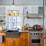 Fabulous  Beach Style Cabinet Options Kitchen Image Inspiration , Wonderful  Victorian Cabinet Options Kitchen Picture Ideas In Kitchen Category