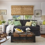 Fabulous  Beach Style Furniture at Walmart Online Image Ideas , Gorgeous  Beach Style Furniture At Walmart Online Photos In Living Room Category