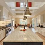 Fabulous  Beach Style Giani Granite Countertop Kit Image , Cool  Contemporary Giani Granite Countertop Kit Image In Kitchen Category