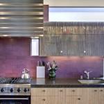 Fabulous  Beach Style Granite Countertops Hayward Ca Image , Wonderful  Contemporary Granite Countertops Hayward Ca Image In Kitchen Category