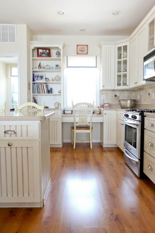 660x990px Breathtaking  Beach Style Wilsonart Hd Laminate Countertops Picture Ideas Picture in Kitchen