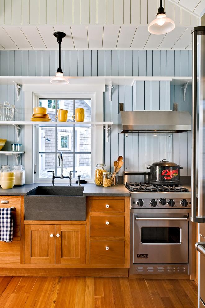 Kitchen , Lovely  Beach Style Wood Utility Cabinets Ideas : Fabulous  Beach Style Wood Utility Cabinets Photo Inspirations