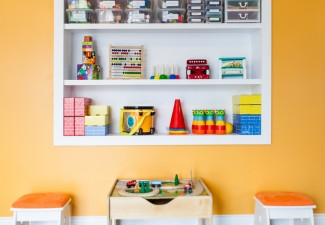 800x990px Gorgeous  Contemporary Baker Furniture.com Image Picture in Kids