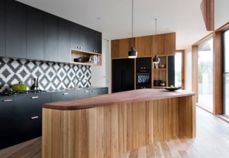 662x990px Gorgeous  Contemporary Buy Unfinished Kitchen Cabinets Ideas Picture in Kitchen