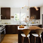 Fabulous  Contemporary Cabinets and Counters Image , Charming  Contemporary Cabinets And Counters Photos In Kitchen Category