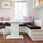 Fabulous  Contemporary Chairs Kitchen Table Image Ideas , Awesome  Contemporary Chairs Kitchen Table Photo Inspirations In Kitchen Category