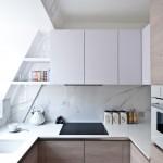 Fabulous  Contemporary Cheap Kitchen Backsplash  Photo Inspirations , Charming  Contemporary Cheap Kitchen Backsplash  Image Ideas In Kitchen Category