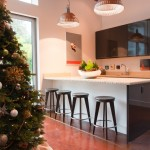 Fabulous  Contemporary Christmas Tree Shop Bar Stools Picture Ideas , Awesome  Midcentury Christmas Tree Shop Bar Stools Photo Ideas In Living Room Category