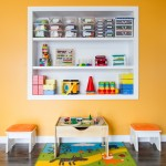 Fabulous  Contemporary Corner Bakers Racks Furniture Image Inspiration , Awesome  Contemporary Corner Bakers Racks Furniture Photos In Kids Category