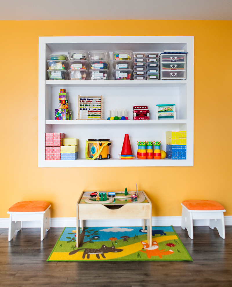 800x990px Awesome  Contemporary Corner Bakers Racks Furniture Photos Picture in Kids