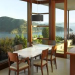 Fabulous  Contemporary Corner Dinette Set Photo Inspirations , Breathtaking  Contemporary Corner Dinette Set Picture In Deck Category