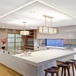 Fabulous  Contemporary Designer Kitchen Accessories Photo Ideas , Lovely  Contemporary Designer Kitchen Accessories Ideas In Kitchen Category