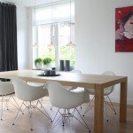 Fabulous  Contemporary Dining Room Armchairs Ideas , Cool  Farmhouse Dining Room Armchairs Picture In Dining Room Category