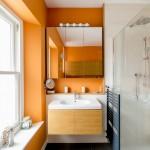 Fabulous  Contemporary Fountain Faucets for the Bathroom Ideas , Charming  Mediterranean Fountain Faucets For The Bathroom Ideas In Powder Room Category