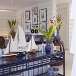 Fabulous  Contemporary Furniture Scranton Pa Picture , Lovely  Eclectic Furniture Scranton Pa Inspiration In Dining Room Category