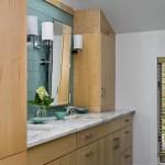 Fabulous  Contemporary Granite Countertops Nashua Nh Image , Wonderful  Farmhouse Granite Countertops Nashua Nh Photos In Kitchen Category