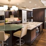 Fabulous  Contemporary Granite Countertops Quad Cities Photo Ideas , Breathtaking  Traditional Granite Countertops Quad Cities Image Inspiration In Kitchen Category