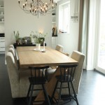 Fabulous  Contemporary High Kitchen Chairs Inspiration , Fabulous  Contemporary High Kitchen Chairs Ideas In Dining Room Category