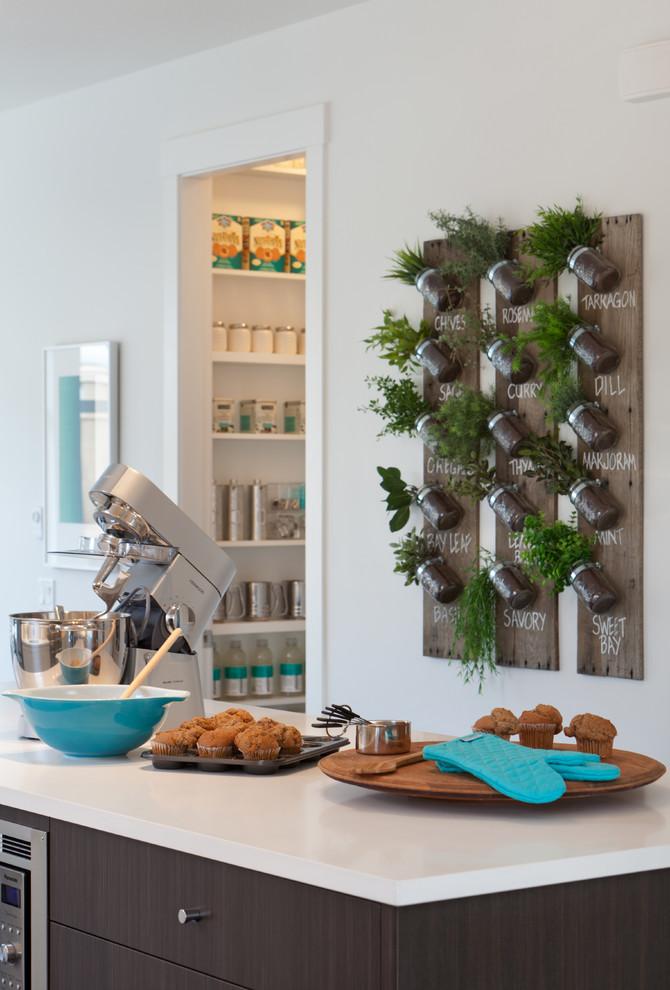Kitchen , Wonderful  Contemporary Ikea Kitchens Uk Image Ideas : Fabulous  Contemporary Ikea Kitchens Uk Inspiration