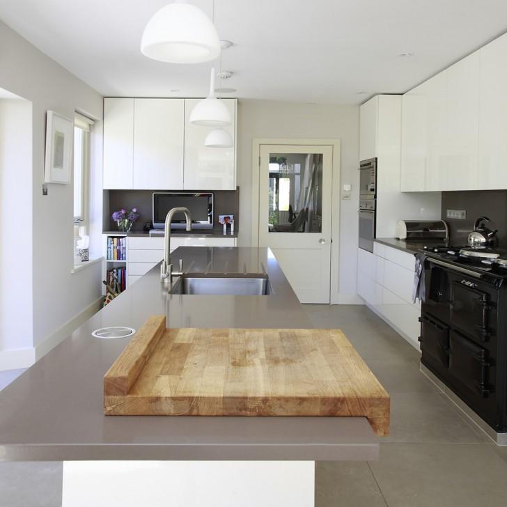 Kitchen , Lovely  Contemporary Ikea Kithcen Image : Fabulous  Contemporary Ikea Kithcen Photo Ideas