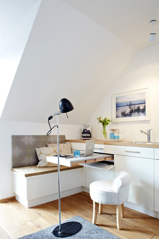 Dining Room , Awesome  Contemporary Ikea Small Kitchen Design Ideas Inspiration : Fabulous  Contemporary Ikea Small Kitchen Design Ideas Image Inspiration
