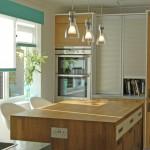 Fabulous  Contemporary Ikea Toaster Image Ideas , Fabulous  Midcentury Ikea Toaster Inspiration In Living Room Category