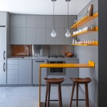 Fabulous  Contemporary Kitchen Bar Decor Photo Inspirations , Fabulous  Industrial Kitchen Bar Decor Image In Kitchen Category