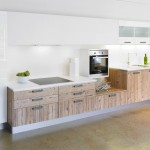 Fabulous  Contemporary Kitchen Cabinet Price Image Inspiration , Cool  Contemporary Kitchen Cabinet Price Photo Inspirations In Exterior Category
