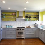 Fabulous  Contemporary Kitchen Cabinet Storage Shelves Image Ideas , Beautiful  Contemporary Kitchen Cabinet Storage Shelves Ideas In Kitchen Category