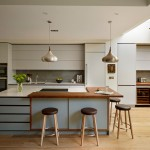Fabulous  Contemporary Kitchen Cabinets Solid Wood Image Inspiration , Fabulous  Beach Style Kitchen Cabinets Solid Wood Picture In Kitchen Category