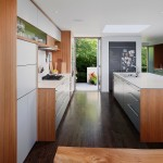 Fabulous  Contemporary Kitchins Picture , Charming  Eclectic Kitchins Picture In Kitchen Category