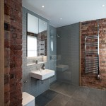 Bathroom , Beautiful  Contemporary Pictures Of Small Bathrooms With Walk In Showers Picture Ideas : Fabulous  Contemporary Pictures of Small Bathrooms with Walk in Showers Image
