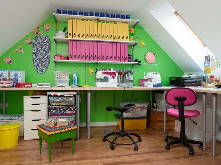 Home Office , Wonderful  Contemporary Pub Sets Cheap Picture Ideas : Fabulous  Contemporary Pub Sets Cheap Photo Ideas