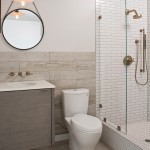 Fabulous  Contemporary Restoration Hardware Bathroom Faucets Photos , Beautiful  Traditional Restoration Hardware Bathroom Faucets Photo Inspirations In Bathroom Category
