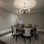 Fabulous  Contemporary Round Dining Room Tables and Chairs Photos , Lovely  Traditional Round Dining Room Tables And Chairs Picture In Dining Room Category