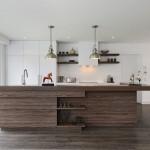 Fabulous  Contemporary Shiny Laminate Countertops Image Ideas , Awesome  Modern Shiny Laminate Countertops Inspiration In Kitchen Category