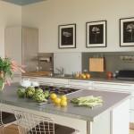 Fabulous  Contemporary Shiny Laminate Countertops Inspiration , Awesome  Modern Shiny Laminate Countertops Inspiration In Kitchen Category