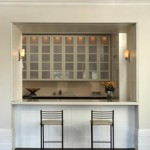 Fabulous  Contemporary Small Kitchen Bars Picture Ideas , Lovely  Contemporary Small Kitchen Bars Photo Ideas In Kitchen Category